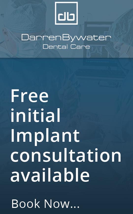 Inharmony Dental Care
