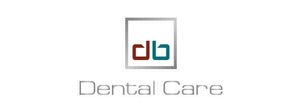 Darren Bywater Dental Care